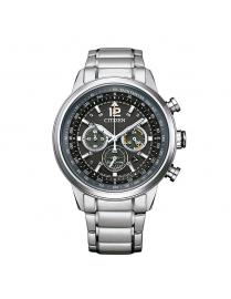 Citizen Of Collection Eco-Drive CA4470-82E  Men´s Watch
