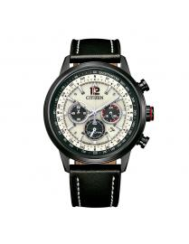Citizen Of Collection Eco-Drive CA4476-19X  Men´s Watch