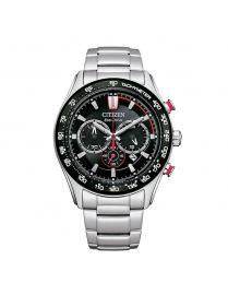 Citizen Of Collection Eco-Drive CA4484-88E Men´s Watch