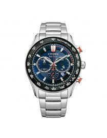 Citizen Of Collection Eco-Drive CA4486-82L Men´s Watch