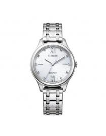 Citizen Eco-Drive EM0500-73A Of Collection 2020 Women´s Watch