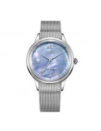 Citizen Eco-Drive EM0810-84N L Collection Women´s Watch