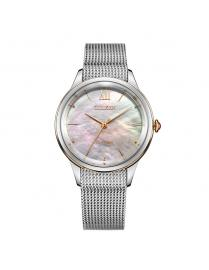 Citizen Eco-Drive EM0816-88Y L Collection Women´s Watch