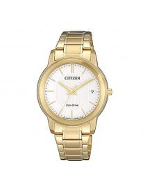 Citizen Eco-Drive FE6012-89A Women´s Watch