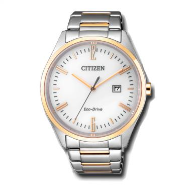 Citizen Eco Drive Joy BM7354-85A Men´s Watch