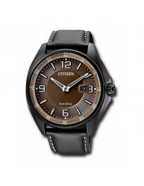 Citizen Eco Drive Metropolitan AW1515-18H Men´s Watch