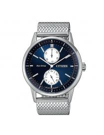 Citizen Eco Drive Of Collection BU3020-82L Men´s Watch