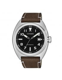 Citizen Of Collection Automatic NJ0100-11E Men´s Watch