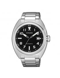 Citizen Of Collection Automatic NJ0100-89E Men´s Watch