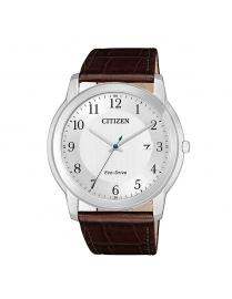 Citizen Of Collection Eco-Drive AW1211-12A Men´s Watch