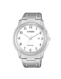 Citizen Of Collection Eco-Drive AW1211-80A Men´s Watch
