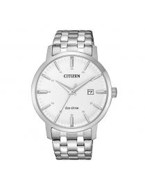 Citizen Of Collection Eco-Drive BM7460-88H Men´s Watch