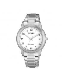 Citizen Of Collection Eco-Drive FE6011-81A Women´s Watch