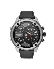 Diesel Boltdown DZ7415 Men's Watch