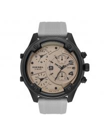 Diesel Boltdown DZ7416 Men's Watch