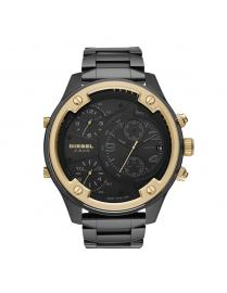 Diesel Boltdown DZ7418 Men's Watch