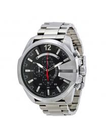 Diesel Mega Chief DZ4308 Men´s Watch