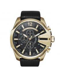 Diesel Mega Chief DZ4344 Waterproof Watch