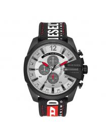Mega Chief DZ4512 Men's Watch