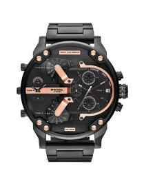 Diesel Mr.Daddy 2.0 DZ7312 Waterproof Men´s Watch