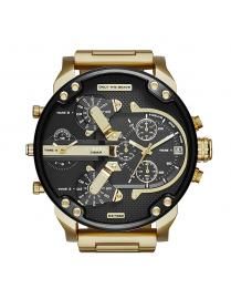 Diesel Mr Daddy 2.0 DZ7333 Men's Watch