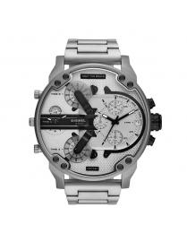 Diesel Mr Daddy 2.0 DZ7421 Men's Watch