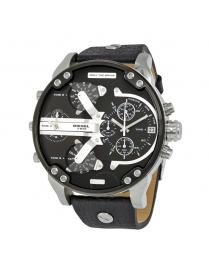 Diesel Mr.Daddy 2.0 DZ7313 Men´s Watch