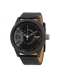 Diesel Rasp DZ1845 Men's Watch
