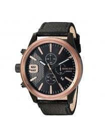 Diesel Rasp DZ4445 Men's Watch