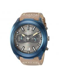 Diesel Tumbler DZ4490 Men's Watch