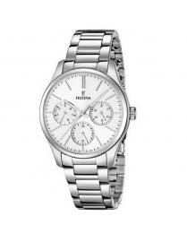 Festina Boyfriend Multifunction F16813/1 Women´s Watch