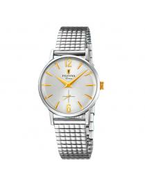 Festina F20256/2 Women´s Watch
