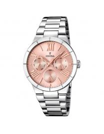 Festina F16716/3 Waterproof Women´s Watch