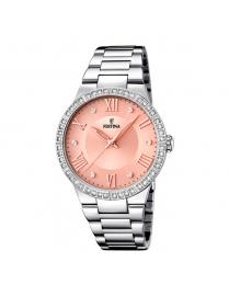 Festina F16719/3 Waterproof Women´s Watch