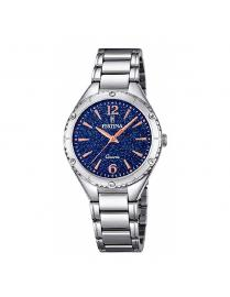Festina Mademoiselle F16921/4 Women´s Watch