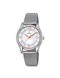 Festina Mademoiselle F20420/1 Women´s Watch