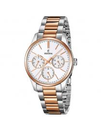 Festina  F16814/2 Women´s Watch Waterproof