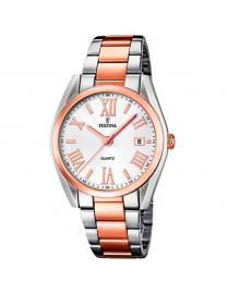 Festina F16795/1 Waterproof Women´s Watch