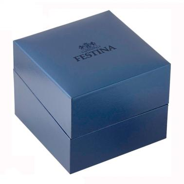 Festina F16550/1 Women´s Watch