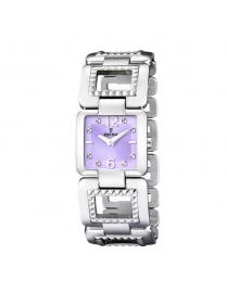 Festina F16552/3 Women´s Watch