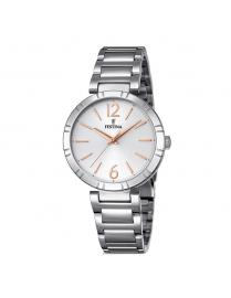 Festina F16936/1 Women´s Watch