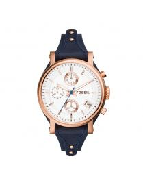 Fossil Boyfirend ES3838 Women's Watch