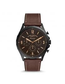Fossil Forrester Chrono FS5608 Men's Watch