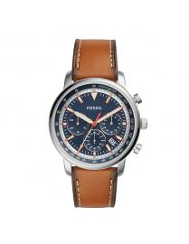 Fossil Goodwin Chrono FS5414 Men's Watch