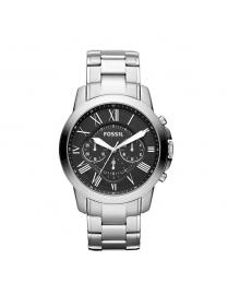 Fossil Grant Chrono FS4736IE Men's Watch