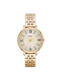 Fossil Jacqueline ES3434 Women's Watch