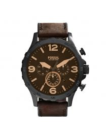 Fossil Nate JR1487 Men's Watch