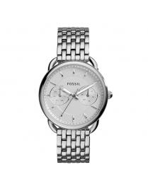 Fossil Tailor ES3712 Women's Watch