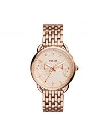 Fossil Tailor ES3713 Women's Watch