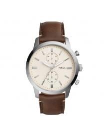 Fossil Townsman FS5350 Men's Watch